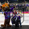 """Braehead Clan and Nottingham Panthers draw 3-3 in the first leg of the quarter final of the Challenge Cup at Braehead Arena on  ,8 December 2016, Picture: Al Goold ( <a href=""""http://www.algooldphoto.com"""">http://www.algooldphoto.com</a>)"""