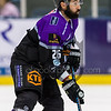 "Braehead Clan and Nottingham Panthers draw 3-3 in the first leg of the quarter final of the Challenge Cup at Braehead Arena on  ,8 December 2016, Picture: Al Goold ( <a href=""http://www.algooldphoto.com"">http://www.algooldphoto.com</a>)"