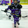 """Braehead Clan defeated 1-4 at home by the Nottingham Panthers  ,10 September 2016, Picture: Al Goold ( <a href=""""http://www.algooldphoto.com"""">http://www.algooldphoto.com</a>)"""