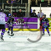 "Braehead Clan defeated 1-4 at home by the Nottingham Panthers  ,10 September 2016, Picture: Al Goold ( <a href=""http://www.algooldphoto.com"">http://www.algooldphoto.com</a>)"