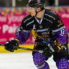 """Braehead Clan defeat the Nottingham Panthers 5-2 at Braehead Arena on  ,30 October 2016, Picture: Al Goold ( <a href=""""http://www.algooldphoto.com"""">http://www.algooldphoto.com</a>)"""