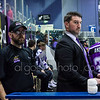 """Dundee Stars defeat the Braehead Clan 0-3 and progress to the Play Off Final Weekend, as the Clans season comes to an end,<br /> on   ,2 April , Picture: Al Goold ( <a href=""""http://www.algooldphoto.com"""">http://www.algooldphoto.com</a>)"""