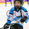 """Braehead Clan fall to a 0-3 defeat at the Hands of The Dundee Stars in EIHL League action  at Braehead Arena on  ,22 October 2016, Picture: Al Goold ( <a href=""""http://www.algooldphoto.com"""">http://www.algooldphoto.com</a>)"""