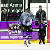 "Braehead Clan fall to a 0-3 defeat at the Hands of The Dundee Stars in EIHL League action  at Braehead Arena on  ,22 October 2016, Picture: Al Goold ( <a href=""http://www.algooldphoto.com"">http://www.algooldphoto.com</a>)"