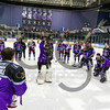"""Braehead Clan defeat Dundee Stars 4-1 at Braehead Arena and clinch the 2016-17 Gardiner Conference  title on ,25 February 2017, Picture: Al Goold ( <a href=""""http://www.algooldphoto.com"""">http://www.algooldphoto.com</a>)"""