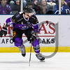 "Braehead Clan defeat Dundee Stars 5-0 at Braehead Arena on  ,29 December , Picture: Al Goold ( <a href=""http://www.algooldphoto.com"">http://www.algooldphoto.com</a>)"