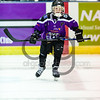 "Braehead Clan defeat Dundee Stars 3-1  on  ,30 September 2016, Picture: Al Goold ( <a href=""http://www.algooldphoto.com"">http://www.algooldphoto.com</a>)"