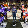 "Braehead Clan defeated 1-2 by Sheffield Steelers at Braehead Arena on  ,7 October 2016, Picture: Al Goold ( <a href=""http://www.algooldphoto.com"">http://www.algooldphoto.com</a>)"