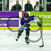 "Sheffield Steelers defeat the Braehead Clan 2-3 at Braehead Arena on  ,11 March 2017, Picture: Al Goold ( <a href=""http://www.algooldphoto.com"">http://www.algooldphoto.com</a>)"