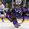 "Braehead Clan defeat Manchester Storm 4-1 in EIHL action at Braehead Arena on 8 February 2017, Picture: Al Goold ( <a href=""http://www.algooldphoto.com"">http://www.algooldphoto.com</a>)"