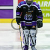 "Braehead Clan defeated 1-2 at home by Manchester Storm  ,17 September 2016, Picture: Al Goold ( <a href=""http://www.algooldphoto.com"">http://www.algooldphoto.com</a>)"