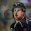 """Braehead Clan defeat Manchester Storm 2-1 at Braehead Arena, in EIHL League action on 20 January 2017, Picture: Al Goold ( <a href=""""http://www.algooldphoto.com"""">http://www.algooldphoto.com</a>)"""