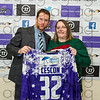 "Braehead Clan defeated 2-3 by Cardiff dDevils<br /> on   ,22 December , Picture: Al Goold ( <a href=""http://www.algooldphoto.com"">http://www.algooldphoto.com</a>)"