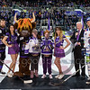 "Coventry blaze defeat Braehead Clan 1-3  at Braehead Arena, in EIHL League action<br /> on   ,17 February , Picture: Al Goold ( <a href=""http://www.algooldphoto.com"">http://www.algooldphoto.com</a>)"