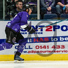 "Braehead Clan defeat Edinburgh Capitals 7-2<br /> on   ,7 March , Picture: Al Goold ( <a href=""http://www.algooldphoto.com"">http://www.algooldphoto.com</a>)"