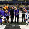 """Braehead Clan defeat the Edinburgh Capitalss 8-2 in EIHL action at Braehead Arena on  25 November , Picture: Al Goold ( <a href=""""http://www.algooldphoto.com"""">http://www.algooldphoto.com</a>)"""