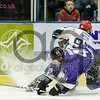 "Braehead Clan defeat the Edinburgh Capitalss 8-2 in EIHL action at Braehead Arena on  25 November , Picture: Al Goold ( <a href=""http://www.algooldphoto.com"">http://www.algooldphoto.com</a>)"
