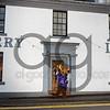 "Braehead Clan defeat Edinburgh Capitals 5-3 at Braehead on   ,14 October , Picture: Al Goold ( <a href=""http://www.algooldphoto.com"">http://www.algooldphoto.com</a>)"