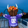 "Braehead Clan defeat Edinburgh Capitals 5-3 at Braehead on   ,14 October , Picture: Al Goold ( <a href=""http://www.algooldphoto.com"">http://www.algooldphoto.com</a>)"