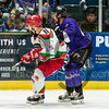 "Braehead Clan defeated 0-1 at home by the Cardiff Devils at Braehead Arena on  ,24 January , Picture: Al Goold ( <a href=""http://www.algooldphoto.com"">http://www.algooldphoto.com</a>)"