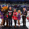 """Braehead Clan defeated 0-1 at home by the Cardiff Devils at Braehead Arena on  ,24 January , Picture: Al Goold ( <a href=""""http://www.algooldphoto.com"""">http://www.algooldphoto.com</a>)"""