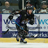 "Braehead Clan defeat Guildford Flames 3-2 on their first ever visit to Braehead, in EIHL action at Braehead Arena on  12 November , Picture: Al Goold ( <a href=""http://www.algooldphoto.com"">http://www.algooldphoto.com</a>)"