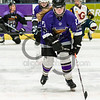 "Braehead Clan lose 3-5 to Guildford Flames<br /> on   ,16 December , Picture: Al Goold ( <a href=""http://www.algooldphoto.com"">http://www.algooldphoto.com</a>)"