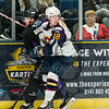 """Braehead Clan lose 3-5 to Guildford Flames<br /> on   ,16 December , Picture: Al Goold ( <a href=""""http://www.algooldphoto.com"""">http://www.algooldphoto.com</a>)"""