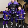 "Braehead Clan defeat Fife Flyers 3-2 at Braehead Arena, in EIHL League action<br /> on   ,3 February , Picture: Al Goold ( <a href=""http://www.algooldphoto.com"">http://www.algooldphoto.com</a>)"