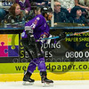 """Braehead Clan defeat Fife Flyers 3-2 at Braehead Arena, in EIHL League action<br /> on   ,3 February , Picture: Al Goold ( <a href=""""http://www.algooldphoto.com"""">http://www.algooldphoto.com</a>)"""