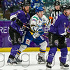 "Fife Flyers defeat the Braehead Clan 1-4 on   ,7 January , Picture: Al Goold ( <a href=""http://www.algooldphoto.com"">http://www.algooldphoto.com</a>)"