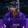 "Braehead Clan defeated by Löwen Frankfurt 1-4 to tie the series, and then lose on penalty shots  on  27 August , Picture: Al Goold ( <a href=""http://www.algooldphoto.com"">http://www.algooldphoto.com</a>)"