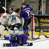 "Braehead Clan defeat the Belfast Giants 3-2 on   ,26 December , Picture: Al Goold ( <a href=""http://www.algooldphoto.com"">http://www.algooldphoto.com</a>)"