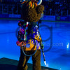 "Braehead Clan fall to a 3-4 defeat (in overtime) by the Belfast Giants in EIHL League action on   ,28 October , Picture: Al Goold ( <a href=""http://www.algooldphoto.com"">http://www.algooldphoto.com</a>)"