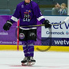 "Braehead Clan defeat Löwen Frankfurt 5-4 in their home opener on  26 August , Picture: Al Goold ( <a href=""http://www.algooldphoto.com"">http://www.algooldphoto.com</a>)"
