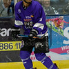"""Braehead Clan host Canadian visitors (University of) Manitoba Bison in their last preseason friendly<br /> on   ,31 August , Picture: Al Goold ( <a href=""""http://www.algooldphoto.com"""">http://www.algooldphoto.com</a>)"""