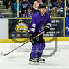"Braehead Clan host Canadian visitors (University of) Manitoba Bison in their last preseason friendly<br /> on   ,31 August , Picture: Al Goold ( <a href=""http://www.algooldphoto.com"">http://www.algooldphoto.com</a>)"