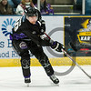 "Nottingham Panthers defeat the Braehead clan 0-3 at Braehead arena on   ,3 December , Picture: Al Goold ( <a href=""http://www.algooldphoto.com"">http://www.algooldphoto.com</a>)"