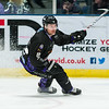 "Nottingham Panthers defeat Braehead Clan 3-6 in Clans final regular season home game of the season on   ,23 March , Picture: Al Goold ( <a href=""http://www.algooldphoto.com"">http://www.algooldphoto.com</a>)"
