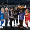 """Nottingham Panthers defeat Braehead Clan 3-6 in Clans final regular season home game of the season on   ,23 March , Picture: Al Goold ( <a href=""""http://www.algooldphoto.com"""">http://www.algooldphoto.com</a>)"""