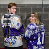 "Braehead Clan defeat Dundee Stars 3-1 at Braehead Arena, in EIHL League action<br /> on   ,10 February , Picture: Al Goold ( <a href=""http://www.algooldphoto.com"">http://www.algooldphoto.com</a>)"