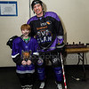 """Braehead Clan defeat Dundee Stars 3-1 at Braehead Arena, in EIHL League action<br /> on   ,10 February , Picture: Al Goold ( <a href=""""http://www.algooldphoto.com"""">http://www.algooldphoto.com</a>)"""