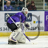 "Braehead Clan defeat Dundee Stars 3-2 on their first visit of this season to Braehead, in EIHL action at Braehead Arena on  18 November , Picture: Al Goold ( <a href=""http://www.algooldphoto.com"">http://www.algooldphoto.com</a>)"