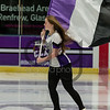 """Braehead Clan defeat Dundee Stars 3-2 on their first visit of this season to Braehead, in EIHL action at Braehead Arena on  18 November , Picture: Al Goold ( <a href=""""http://www.algooldphoto.com"""">http://www.algooldphoto.com</a>)"""