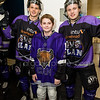 """Braehead Clan defeated by Dundee Stars 3-4<br /> on   ,24 February , Picture: Al Goold ( <a href=""""http://www.algooldphoto.com"""">http://www.algooldphoto.com</a>)"""