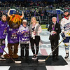 "Braehead Clan defeated by Dundee Stars 3-4<br /> on   ,24 February , Picture: Al Goold ( <a href=""http://www.algooldphoto.com"">http://www.algooldphoto.com</a>)"