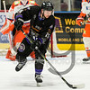 "Sheffield Steelers defeat the Braehead Clan 1-4 at Braehead arena on   ,8 December , Picture: Al Goold ( <a href=""http://www.algooldphoto.com"">http://www.algooldphoto.com</a>)"