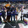 "Braehead Clan defeat Manchester Storm 7-5 in their opening competitive game of the season, in the Challenge Cup on   ,2 September , Picture: Al Goold ( <a href=""http://www.algooldphoto.com"">http://www.algooldphoto.com</a>)"