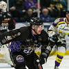 "Braehead Clan defeated 2-3 in overtime by Manchester Storm on   ,11 March , Picture: Al Goold ( <a href=""http://www.algooldphoto.com"">http://www.algooldphoto.com</a>)"
