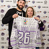 "Glasgow Clan defeated 3-4 by The Manchester Storm by a goal 3 seconds from the final buzzer at Braehead Arena on 27 December , Picture: Al Goold ( <a href=""http://www.algooldphoto.com"">http://www.algooldphoto.com</a>)"